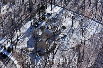 55 Allwood Rd aerial 14