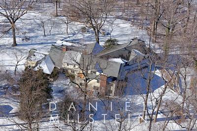 55 Allwood Rd aerial 19