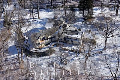 55 Allwood Rd aerial 05