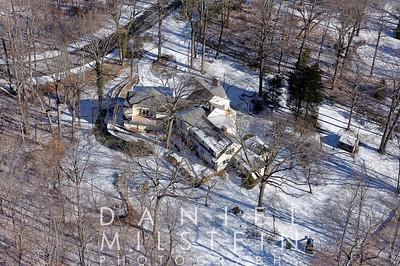 55 Allwood Rd aerial 30