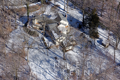 55 Allwood Rd aerial 16