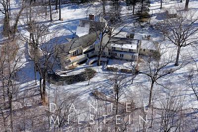 55 Allwood Rd aerial 04