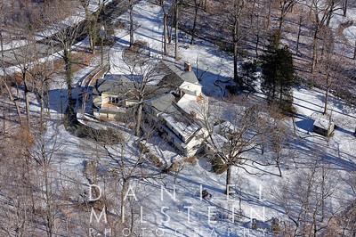 55 Allwood Rd aerial 09