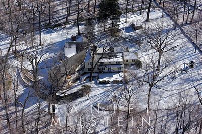 55 Allwood Rd aerial 02
