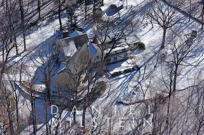 55 Allwood Rd aerial 15