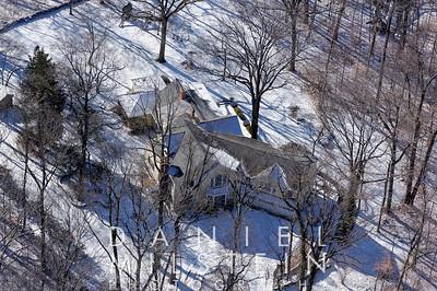 55 Allwood Rd aerial 12
