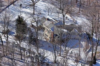 55 Allwood Rd aerial 11