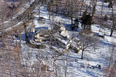 55 Allwood Rd aerial 29