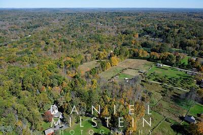 55 West Ln aerial 10