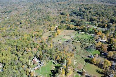 55 West Ln aerial 31
