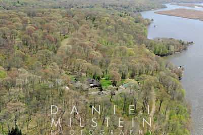 72 Lord Hill Ln aerial 02