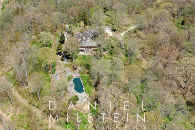 72 Lord Hill Ln aerial 06