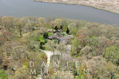 72 Lord Hill Ln aerial 01