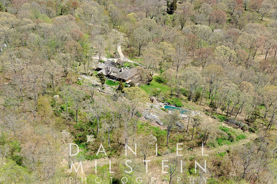 72 Lord Hill Ln aerial 05