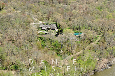 72 Lord Hill Ln aerial 03