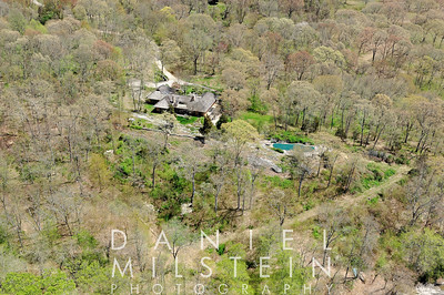 72 Lord Hill Ln aerial 04