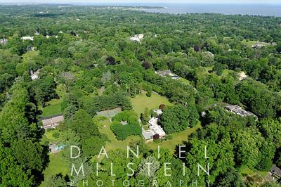 74 Morningside Dr aerial 23