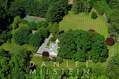 74 Morningside Dr aerial 26