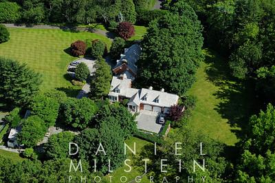 74 Morningside Dr aerial 07