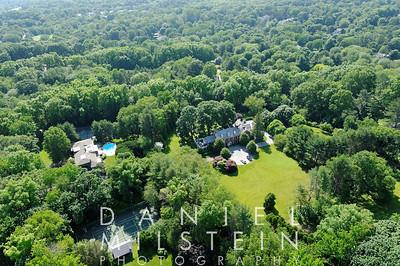 74 Morningside Dr aerial 14