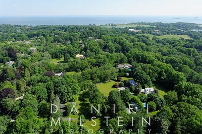 74 Morningside Dr aerial 19