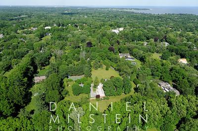 74 Morningside Dr aerial 25