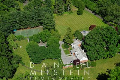 74 Morningside Dr aerial 24