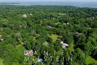 74 Morningside Dr aerial 30