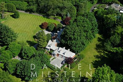 74 Morningside Dr aerial 08
