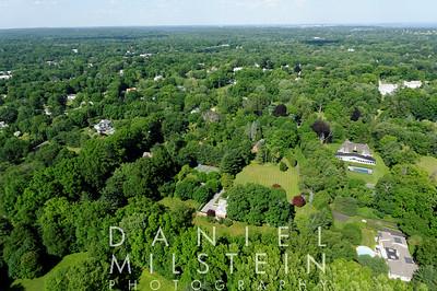 74 Morningside Dr aerial 27