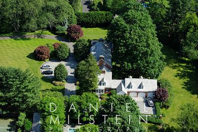 74 Morningside Dr aerial 13