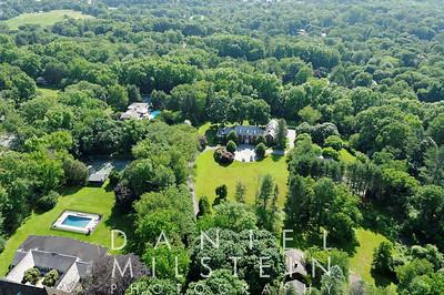 74 Morningside Dr aerial 15