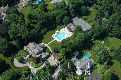 77 High Ridge Ave aerial 03