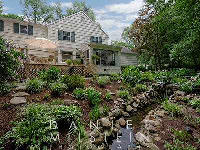 8 Indian Point Ln 11