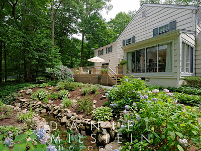 8 Indian Point Ln 09