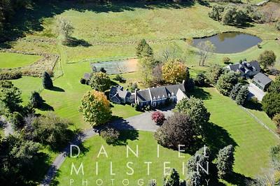 873 N Salem Rd aerial 10