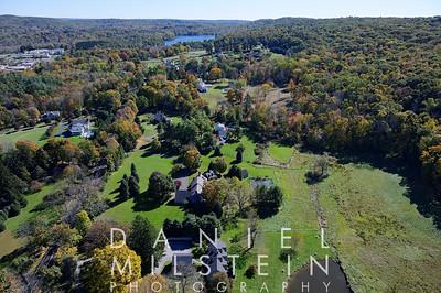 873 N Salem Rd aerial 17