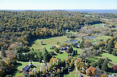873 N Salem Rd aerial 25