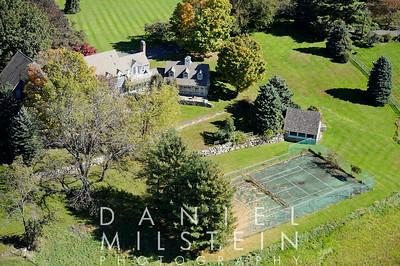 873 N Salem Rd aerial 04