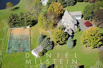 873 N Salem Rd aerial 07