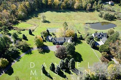 873 N Salem Rd aerial 11