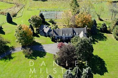 873 N Salem Rd aerial 11_2
