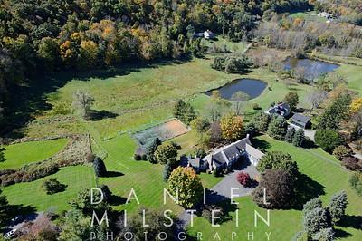 873 N Salem Rd aerial 21