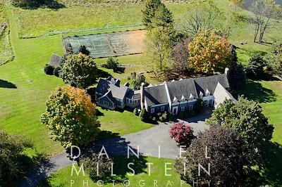 873 N Salem Rd aerial 10_2