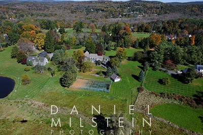 873 N Salem Rd aerial 20