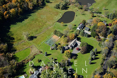 873 N Salem Rd aerial 01