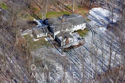98 Dogwood Ln aerial 03