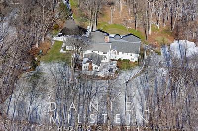 98 Dogwood Ln aerial 07