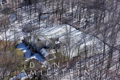 98 Dogwood Ln aerial 21