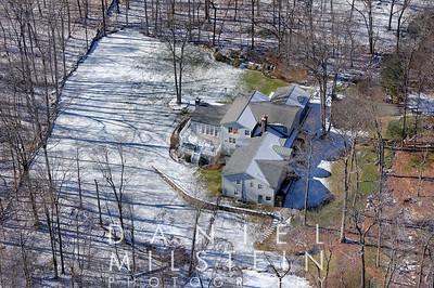 98 Dogwood Ln aerial 19
